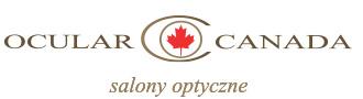 Ocular Canada: