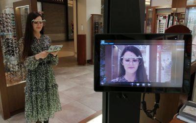 Visioffice – innowacja w salonach optycznych